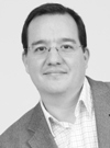 Department: Tourism and Hospitality Management Supervisor: Prof. Dr. Karl Wöber University: Vienna University of Economics and Business - modul_university_aubke