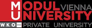 MODUL-logo