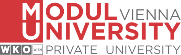 Austria's Leading International University | MODUL