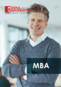 MBA Brochure for download